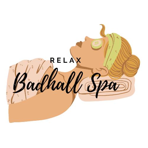 Badhall Spa Paracelsus